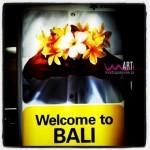 BALI_iNST_001