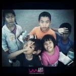 BALI_iNST_025