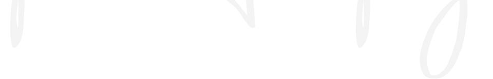 Marta Piskorek BLOGuje logo